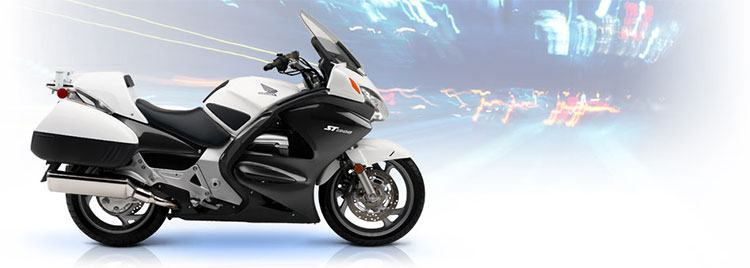 honda st1300pa | huntington beach honda | huntington beach, ca