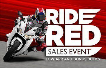 Motorcycle Dealers That Finance Bad Credit Near Me
